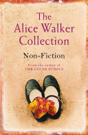 The Alice Walker Collection