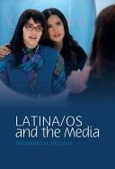 Latino/as in the Media