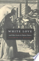 White Love and Other Events in Filipino History - Vicente L