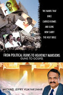 From Political Ruins to Heavenly Mansions ebook
