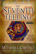 The Seventh Telling