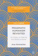 Pragmatic Humanism Revisited [Pdf/ePub] eBook
