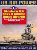 Modern US Navy   Marine Corps Aircraft