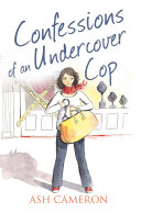Confessions of an Undercover Cop (The Confessions Series) Pdf/ePub eBook
