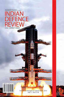 Pdf Indian Defence Review Telecharger