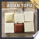 Asian Tofu Pdf/ePub eBook