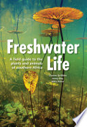 Freshwater Life Book