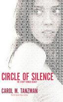 Pdf Circle of Silence