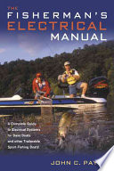 The Fisherman s Electrical Manual Book