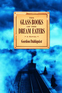 Pdf The Glass Books of the Dream Eaters