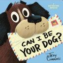 Can I Be Your Dog? [Pdf/ePub] eBook