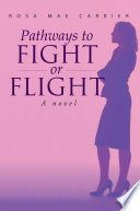 Pathways to Fight or Flight Book