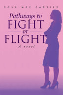 Pathways to Fight or Flight