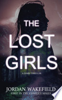 Conflux: The Lost Girls