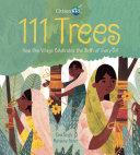 111 Trees Pdf/ePub eBook