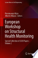 European Workshop on Structural Health Monitoring