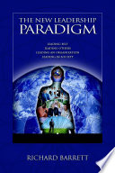 The New Leadership Paradigm