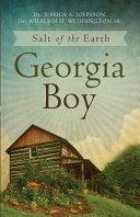 Salt of the Earth Georgia Boy
