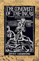 Conquest of the Incas