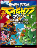 Angry Birds Fight  Game Guide Unofficial