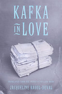 Pdf Kafka in Love Telecharger