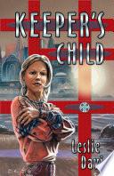 Keeper s Child
