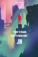 Jin Dot Journal