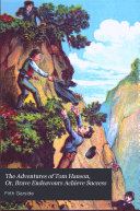 The Adventures of Tom Hanson, Or, Brave Endeavours Achieve Success ebook