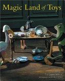 Magic Land of Toys