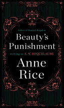Beauty s Punishment