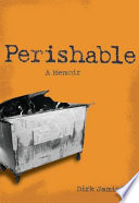 Read Online Perishable For Free