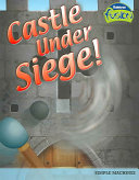 Castle Under Siege!: Simple Machines