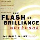 Flash Of Brilliance Workbook