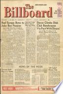 7 Dez 1959