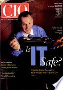 Jul 15, 1999