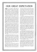 Destiny Quarterly Review