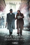 Max Perkins - Un éditeur de génie Pdf/ePub eBook