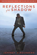 Pdf Reflections of the Shadow