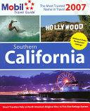 Southern California 2007 ebook