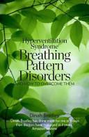 Hyperventilation Syndrome