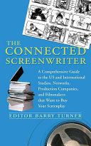 The Connected Screenwriter