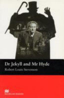 Books - Mr Dr Jekyll&Mr Hyde No Cd | ISBN 9781405072656