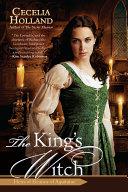 The King's Witch Pdf/ePub eBook