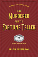 The Murderer and the Fortune Teller