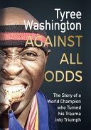 Against All Odds Download [Pdf/ePub] eBook