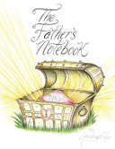 The Father's Notebook