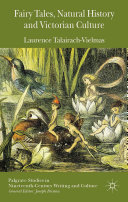 Fairy Tales, Natural History and Victorian Culture