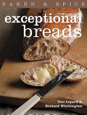 Pdf Exceptional breads
