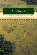 Ethnicity in Ancient Amazonia ebook