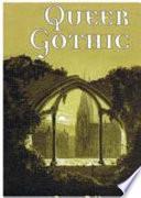 Queer Gothic Book